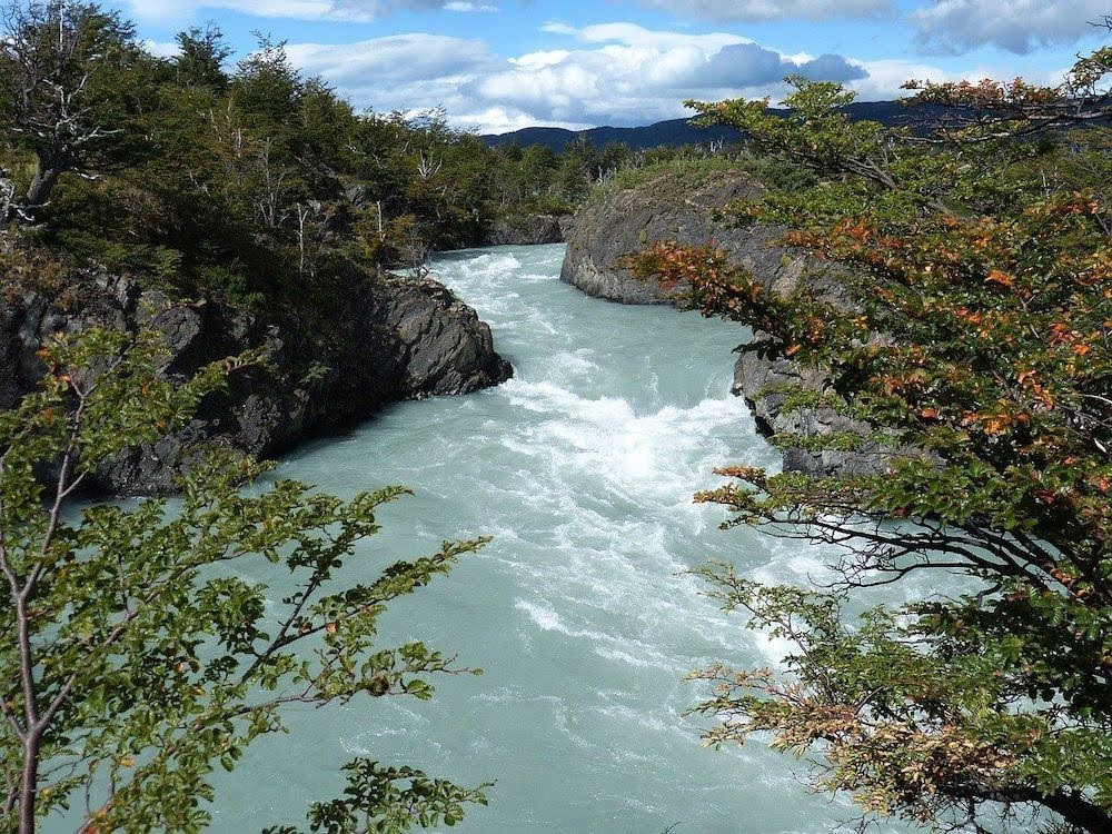 river in chile-south-america-.jpg