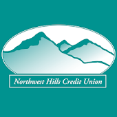 Northwest Hills Credit Union