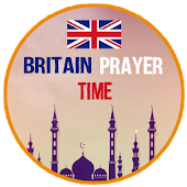 United Kingdom Prayer Times