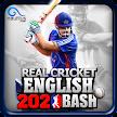 Real Cricket™ English 20 Bash APK
