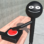 Stickman Crash Testing ② Icon