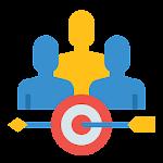 SMART Targets Plus icon