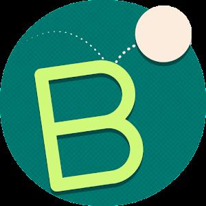 Bump Bump Bump Logo