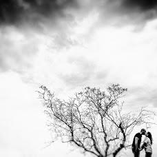 Весільний фотограф Alessandro Spagnolo (fotospagnolonovo). Фотографія від 25.09.2018