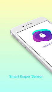 Smart-Peepee 1.1.4 APK Mod Latest Version 1