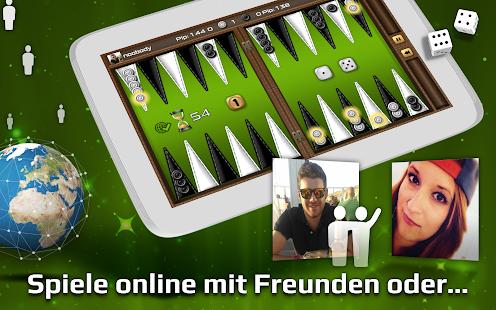 online casino strategie 100 spiele kostenlos