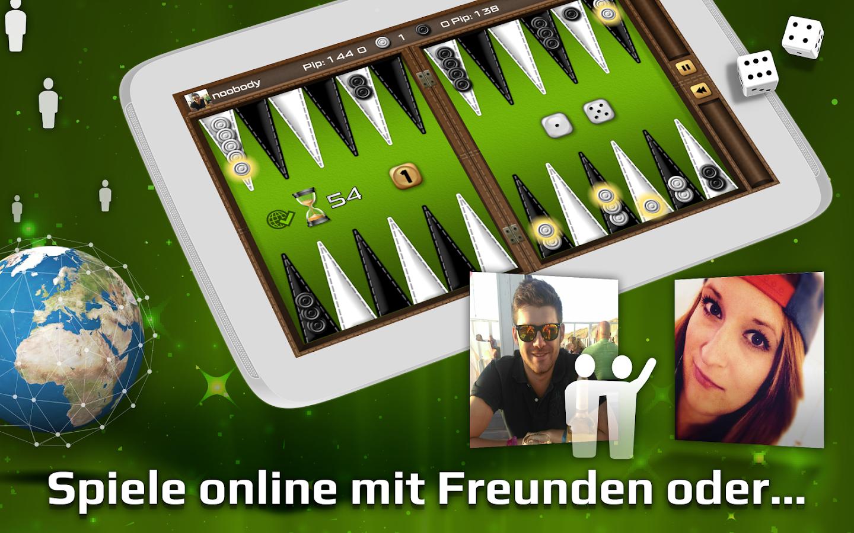 free casino play online kostenlos casino spiele