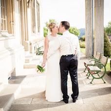Wedding photographer Marcel Sibilitz (sibilitz). Photo of 31.03.2016
