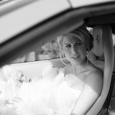 Wedding photographer Edwin Verhoef (edwinverhoef). Photo of 06.08.2015