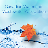 Canadian Water and Wastewater