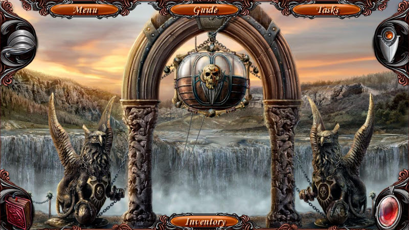 Sonya The Great Adventure (Full) v1.1 b15