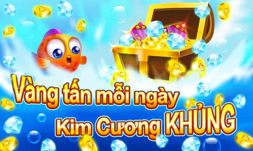 玩街機App|捕魚街機達人(完美的千炮傳奇捕魚遊戲)越南版免費|APP試玩