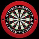 Bulls i Darts: Masters Edition icon