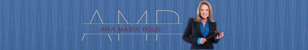 Ana Polo Banner
