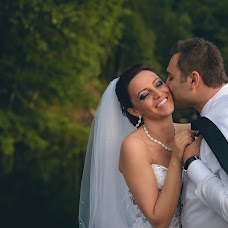 Wedding photographer Sergiu Nedelea (photolight). Photo of 02.12.2014