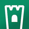 Rapunzl icon