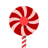 com.paperworldcreation.lollipop