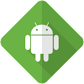 Android Tips And Tricks 2019 Android APK Download Free By 3Majors