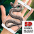 Snake in Hand Joke - iSnake file APK for Gaming PC/PS3/PS4 Smart TV