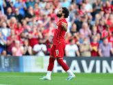 Liverpool ligt helemaal op titelkoers na zinderende partij tegen Manchester City