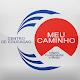 Meu Caminho Mobile Download for PC Windows 10/8/7