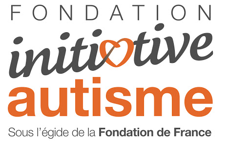 fondation initiative autisme