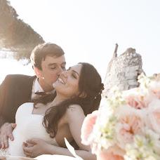 Wedding photographer Stefano Manuele (Fotomonteverde). Photo of 03.11.2017