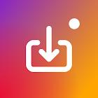 Downloader for Instagram: Video Story Saver IGSave