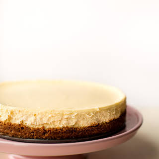 No Bake Cheesecake Without Cool Whip Recipes.