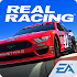 Real Racing  37.1.0 NA (Mega Mod)
