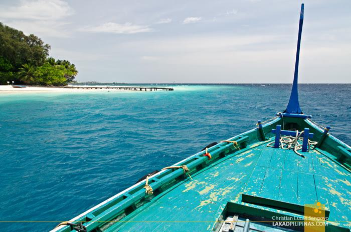 Maldives Island Hopping Tour Maamigili Picnic