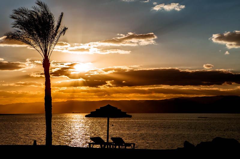 Aqaba di fedevphoto