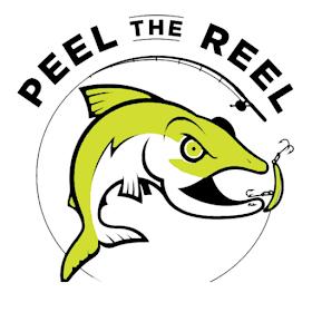 Peel The Reel