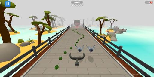 ZOO FEEDER 1.0 screenshots 2