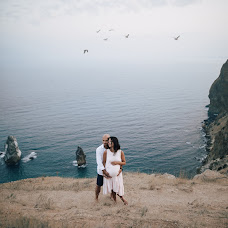 Wedding photographer Tatyana Pilyavec (TanyaPilyavets). Photo of 13.10.2017
