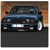 E30 Drift King Simulator 2018 Android APK Download Free By AA GAMES