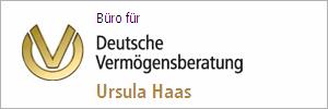 VDAG Haas Logo