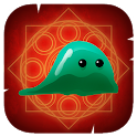 Merge Dungeon - Combine, Upgrade Level and Fusion icon