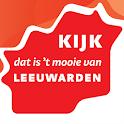 Leeuwarden! icon
