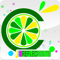 Relfec Route icon