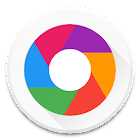 hueManic: Relax or Party with dynamic light scenes icon