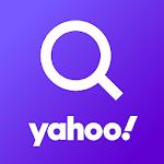 Yahoo Search 5.9.4