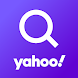 Yahoo Search - Androidアプリ