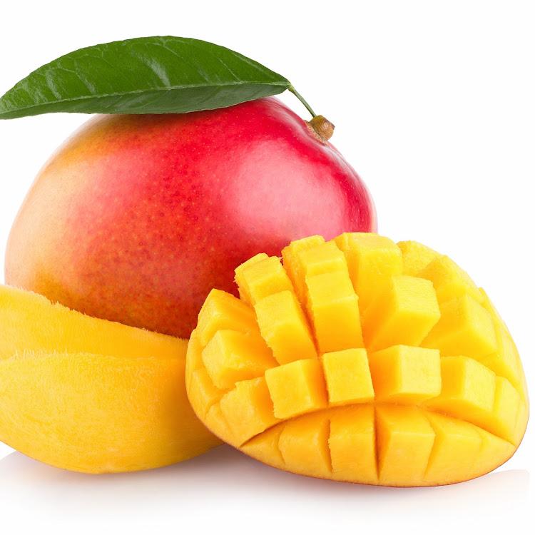 Island Mango - 30ml Alcohol-free Perfume by Seventh Box Enterprise