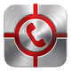 RMC: Android Call Recorder Download on Windows