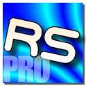 BASSFX PRO Volume 1 icon