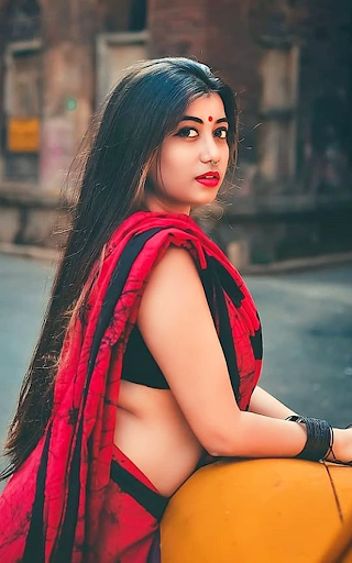 Desi Maal HD Wallpapers : Indian Cute Girls Pics screenshots 3