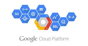 google cloud platform