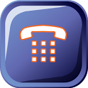 VoiceXML IVR Free icon