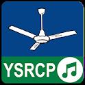YSRCP Music icon